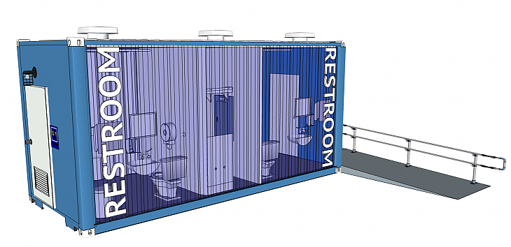 ContainerConcepts20RestroomContainer2